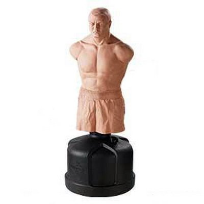 Боксерский водоналивной мешок Century Bob-Box XL.