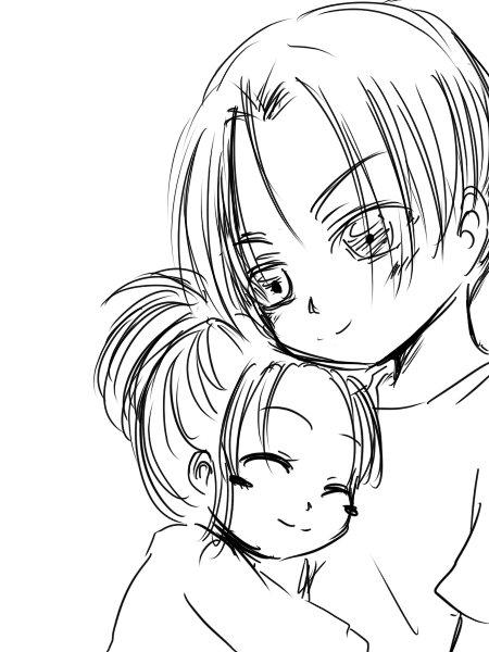 小芳小时候真的像个小男生www