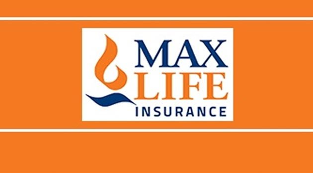 ruhi0225 - Max Life Insurance - Buy Now | Online Payment ...