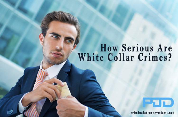 the significance of the white collar crimes Video shows what white-collar crime means a non-violent crime, generally for personal gain and often involving money white-collar crime meaning how to pronounce, definition audio dictionary.