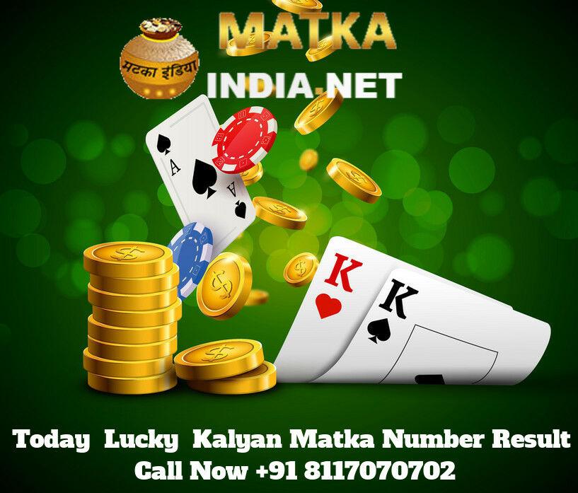 matkaindian - INDIAN MATKA : How to Play Indian Matka Game