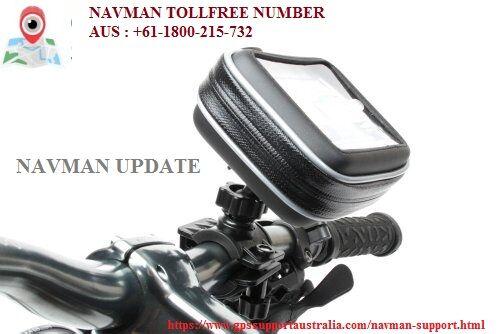jamesbond12 - Navman Map Updates Support Phone Number 1-800