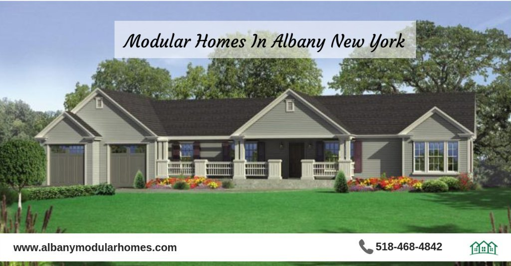 Phenomenal Greggjones Shares If You Are Looking For Best Modular Homes Download Free Architecture Designs Scobabritishbridgeorg
