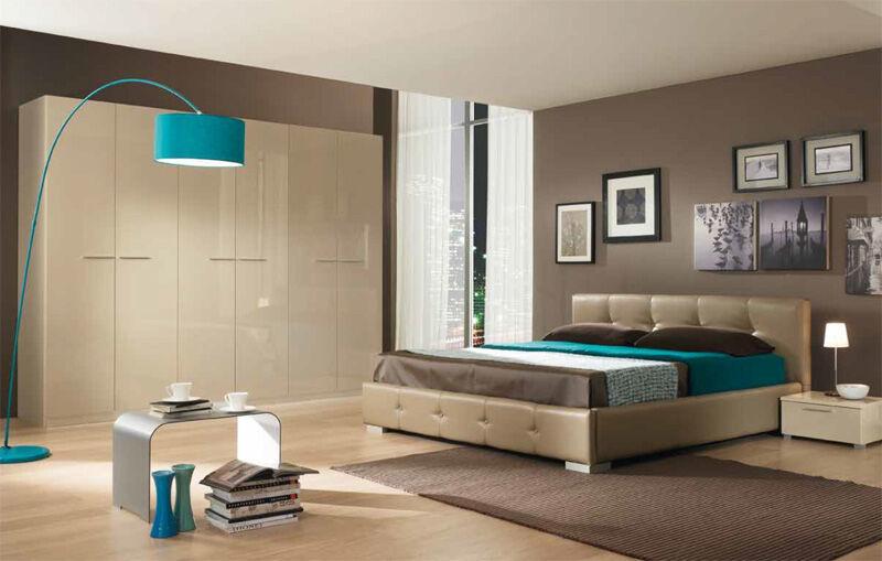 DeepakKP - Are You Looking For Best Interior Designers in