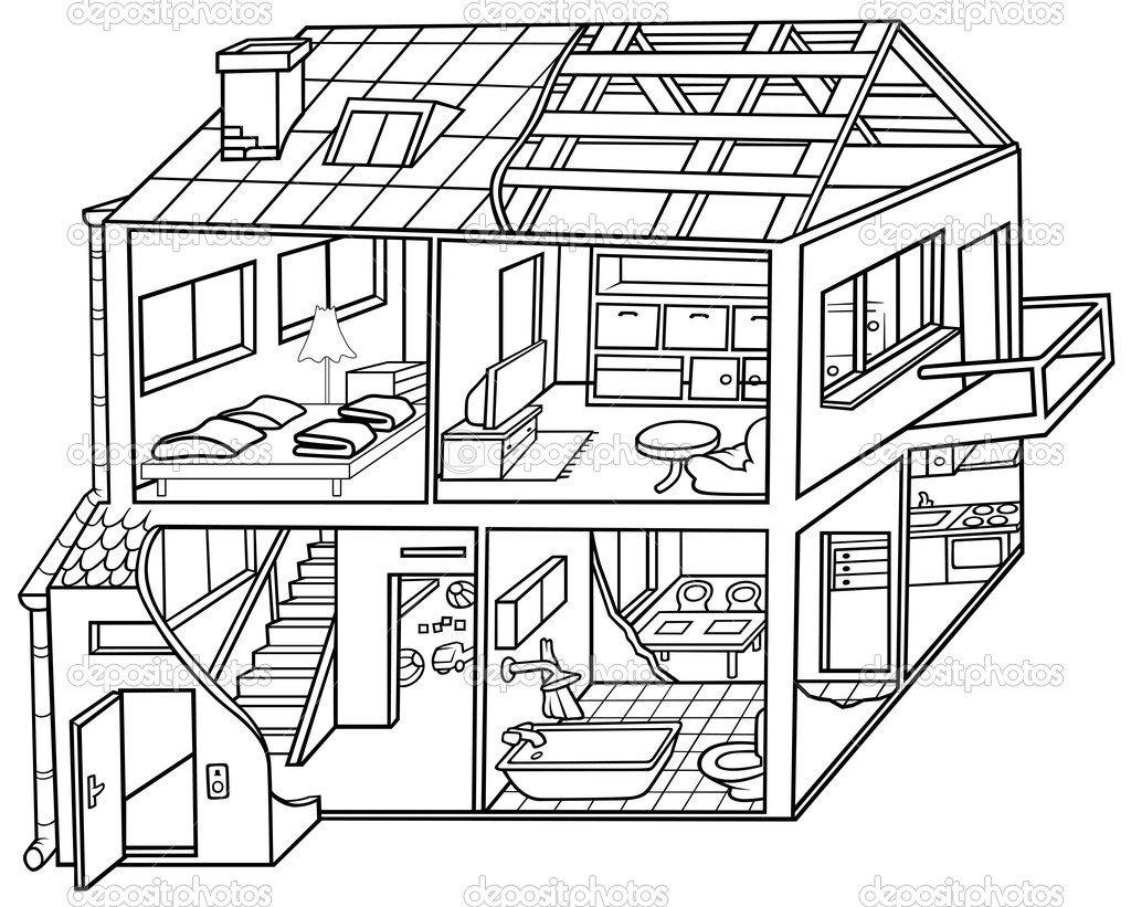 Planner 5d Home Design Apk Download 100 Planner 5d Home
