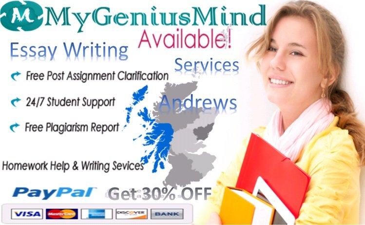 Writing service dissertation live chat pay pal