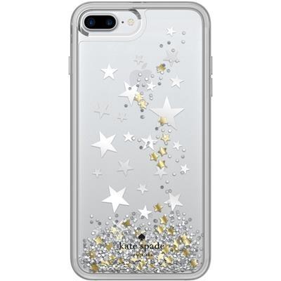 Jb Hifi Iphone X Case