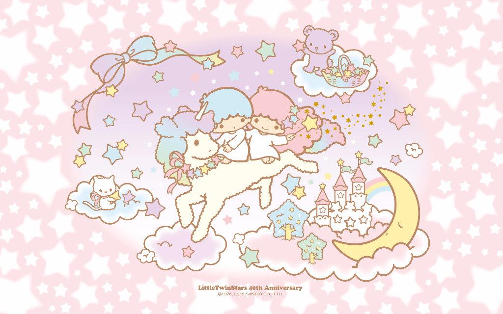 ... 月曆了..... http://www.sanrio.co.jp/news/ts- - #lm804t - Plurk