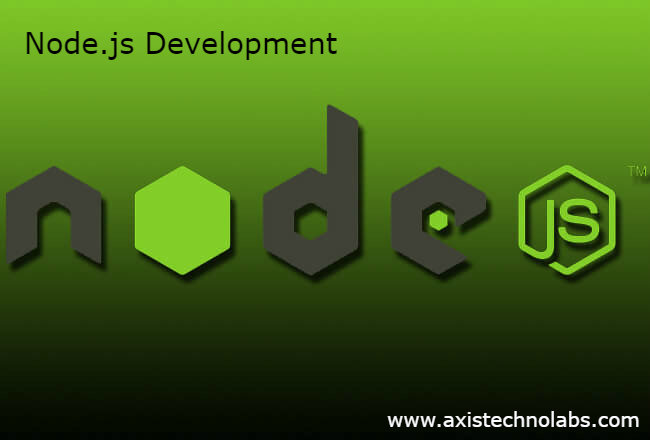 Learn Nodejs Completely and with Confidence  JavaScript