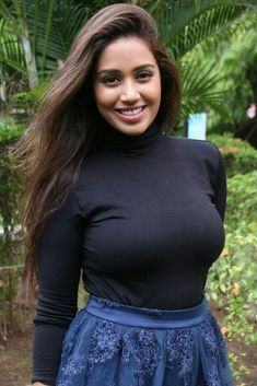 Indian lady Escort in Muscat | +96893560417 | +96893560417 Hi there. My name Escort in Muscat, a sweet...open disapproved, arousing and nervy girl...20 years, from Omani | VIP Muscat escorts | +96893560417 Escorts Agency in ...