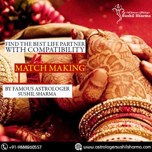 gratis online matchmaking på hindi