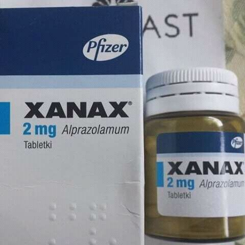 ryanmarijuana - We have drugs from Dallas Texas for your health