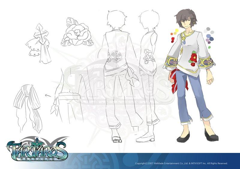 re:【情报】台湾文化特色的服装设计 @星空幻想 [] 板图片