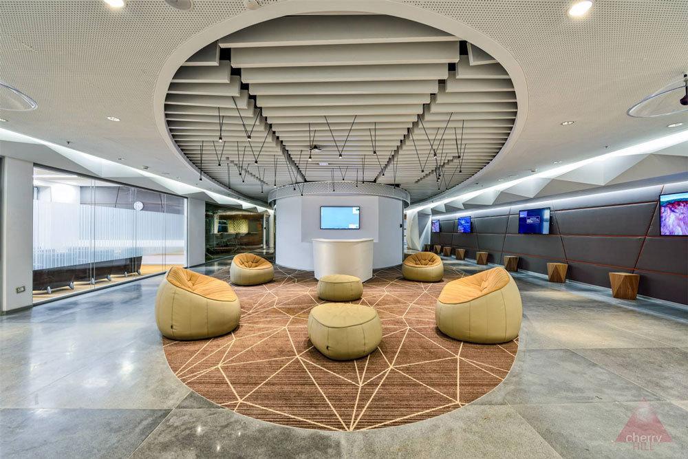 interior design companies in india cherry hill cherryhillinterior