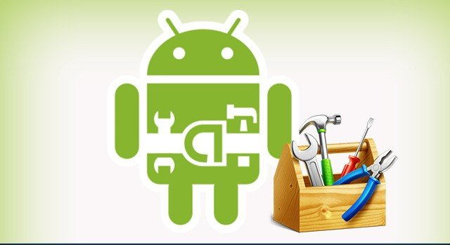 Tips Merawat Hp Android