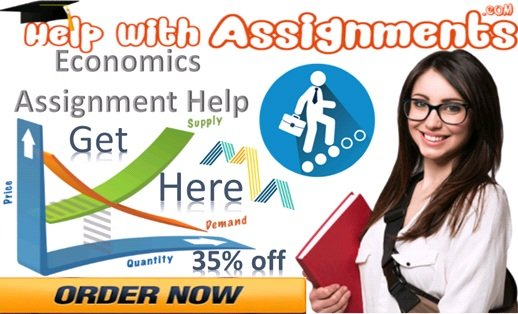 economics assignment indonesia Selecting need help with economics assignment middle school homework help brooklyn public library high hand in homework city, help finding your college science,.