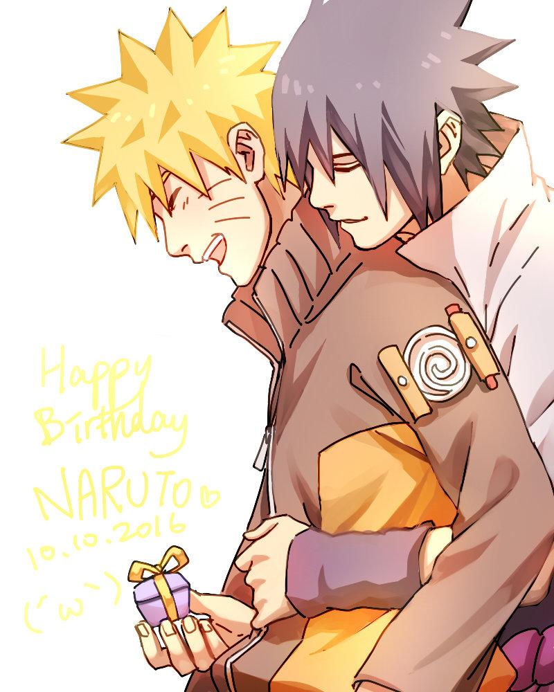 Summary -> Naruto Namikaze Uchiha Fanfiction - stargate-rasa