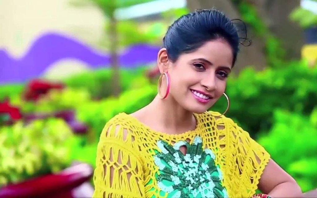 zareenkhan631 - PUNJABI Video Songs HD LATESTTo Watch and listen