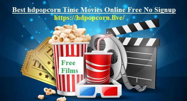Watch free Latest Films & TV Shows On HDpopcorn Time