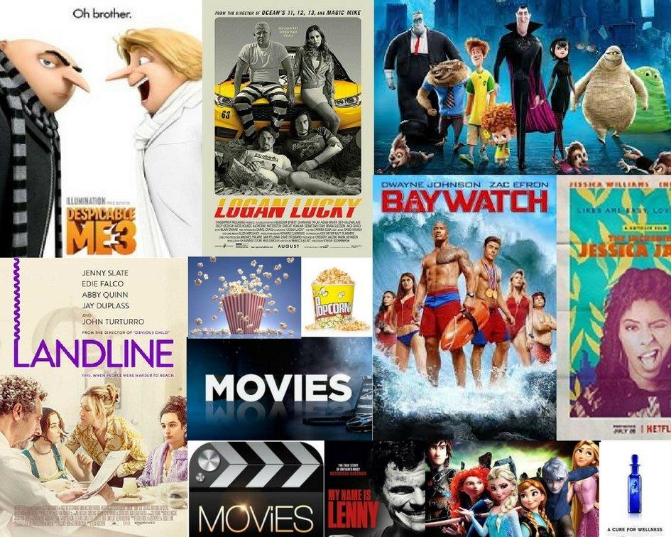 hd movie point downloadfree on plurk plurk