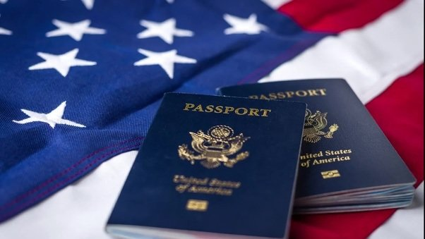 realfakedocs - Buy real passport online | buy fake passport