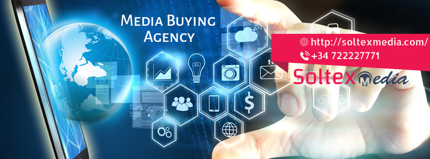 media buying agencies Leading direct response media buying agency with decades of experience our end-goal is to maximize your roi for drtv, mobile, radio & online advertising.