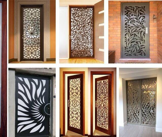 Kwstone Shares Indian Jali Design 91 9810050743