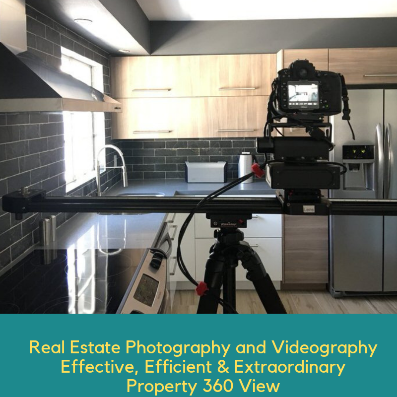 property360view - Real Estate Photography and Videography