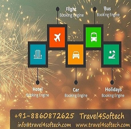 travel4softech writes 25% Limited Time Offer
