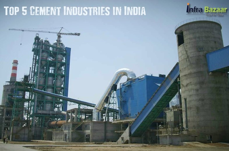 1 do you think cement industry in india presents a good explanation of oligopoly which characteristi An oligopoly is a market form wherein a market or industry is dominated by a small number of large sellers (oligopolists) oligopolies can result from various forms of collusion which reduce competition.