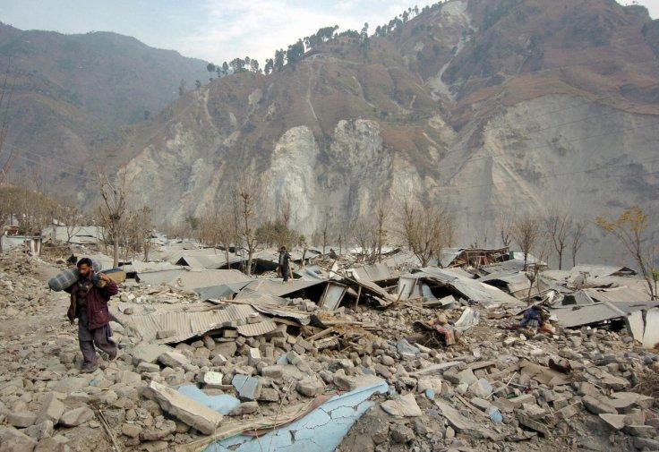 essay on earthquake in earthquake essay 262 words studymode