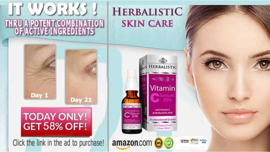 Image result for Best Anti-Wrinkle Eye Cream