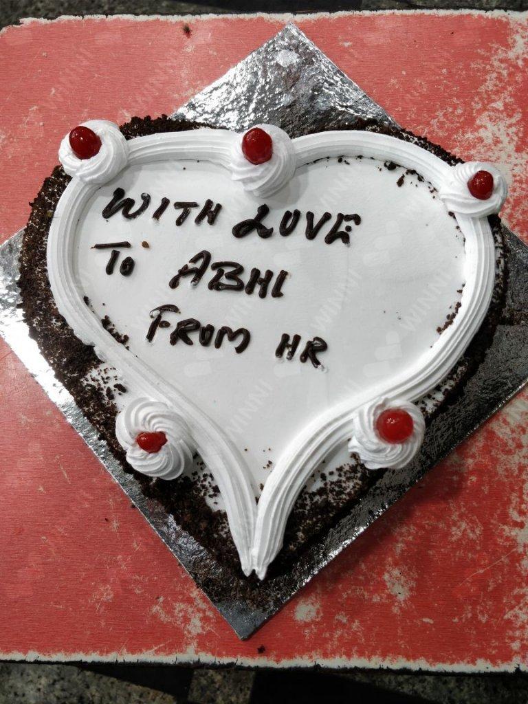 Winnicb Is Httpsbirthday Cake Deliveryjimdocakes Gallery