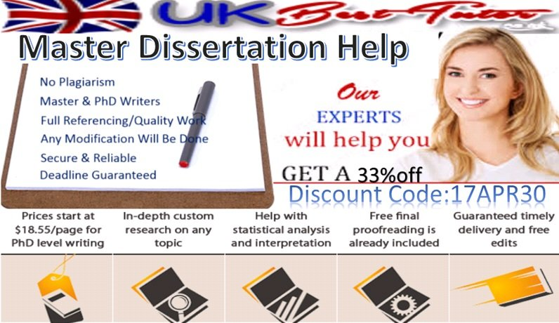master dissertations Find dissertations and theses from the ua and other institutions.