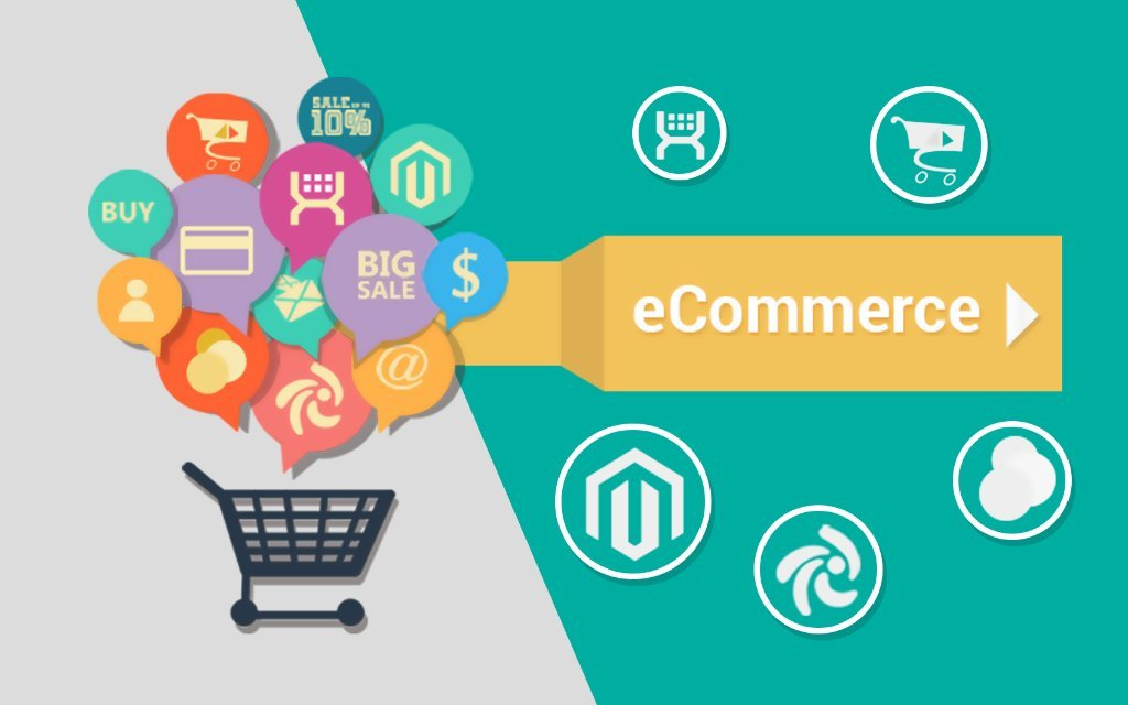 merchant services for ecommerce, ecommerce merchant services, ecommerce payment solutions
