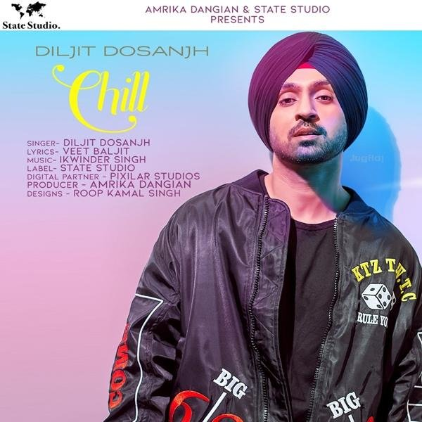 download song djpunjab top 20 songs