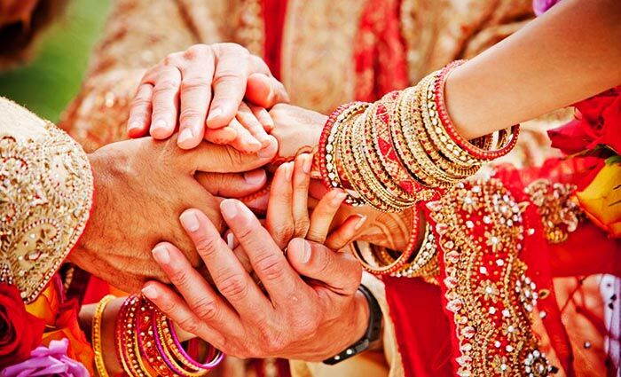 matchfinder - Reddy Second Marriage - Divorced Brides - 100 Rs Onl
