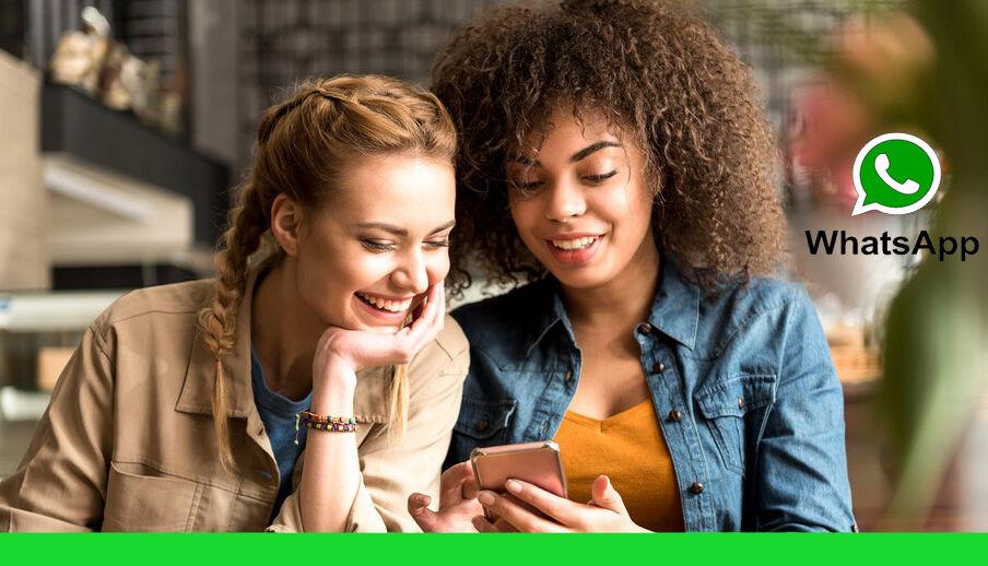 WhatsApp messenger App   WhatsApp Filter Tool