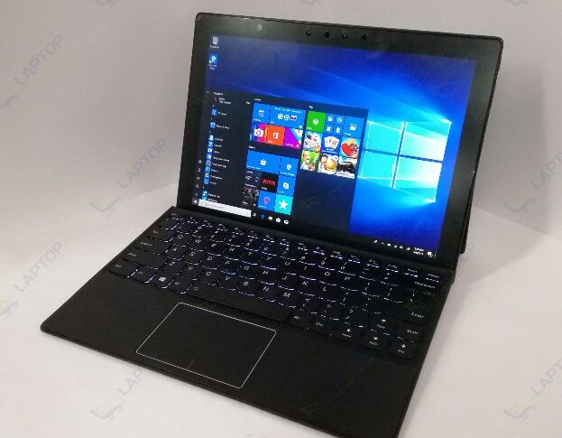 PCDreamsOutlet - Buy Lenovo IdeaPad Refurbished LaptopBest