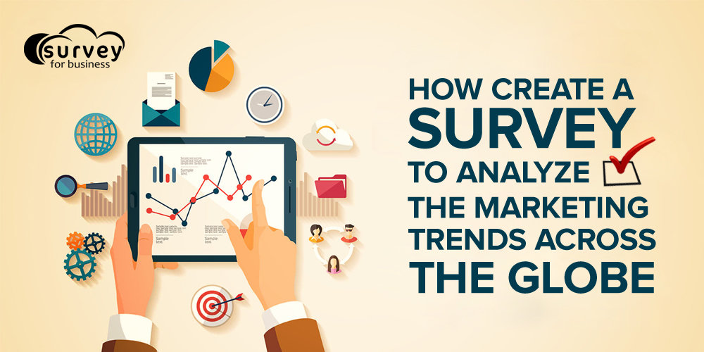 a survey analysis of participation in Response trend analysis sogosurvey's response trend report allows you to observe trends in participation for a given survey so you can boost response rate for this project and future engagements for example, you may want to find out if your survey gets a better response rate at different times of the year.