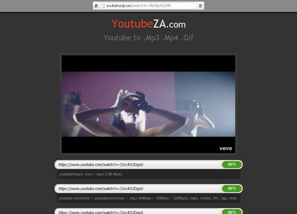 youtube to mp3 fast download online