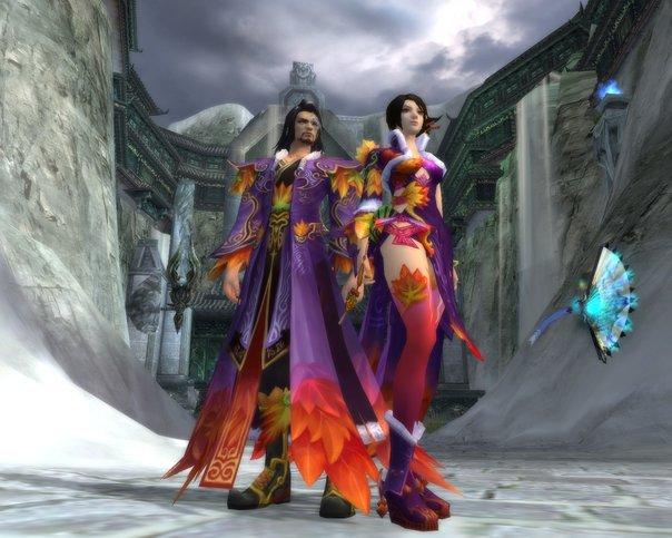 ZX Costumes (Picz & Vidz) 3220991_24aed0885b3691e69106d143fd92c2e3