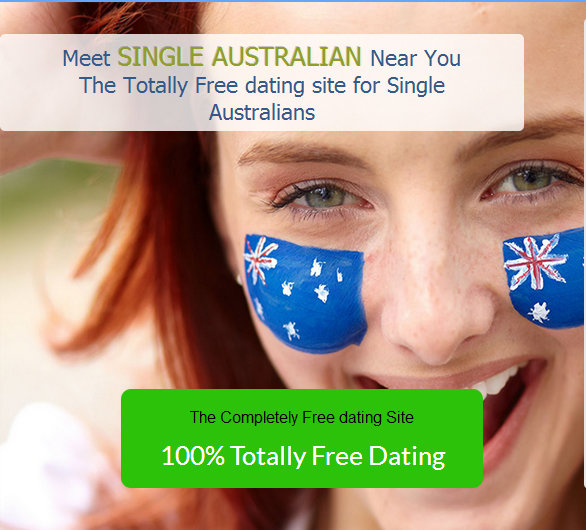 free dating sites wollongong The wollongong metropolis is home to many dating hotspots, but the likelihood of success in the dating world could vary among different platforms you can come across numerous exciting locations, events, web sites, and dating apps in wollongong to find fascinating persons for flirting with the possibility to become a life-long partner.