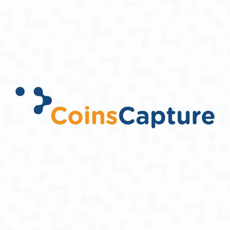 coinscapturecom - Convert Ethereum (ETH) To Costa Rican Colón (CRC