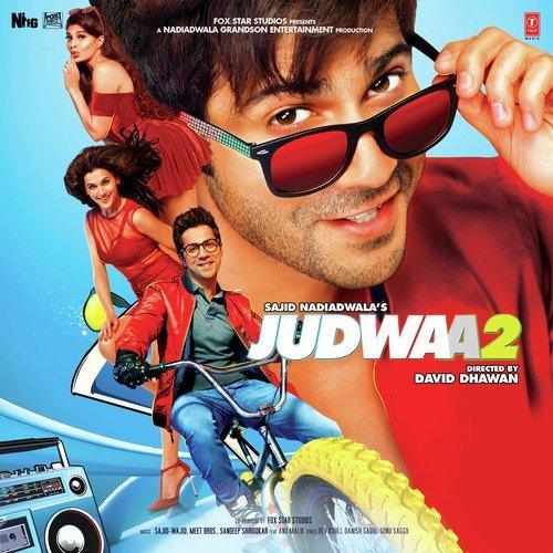 2017 movies download bollywood hd