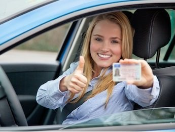Realfakedocs Reasons To Buy Fake Driving License Online Looking To