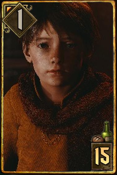 Gwent-kártyák  3GLvZ4vlagjVq4ko39Pa5e