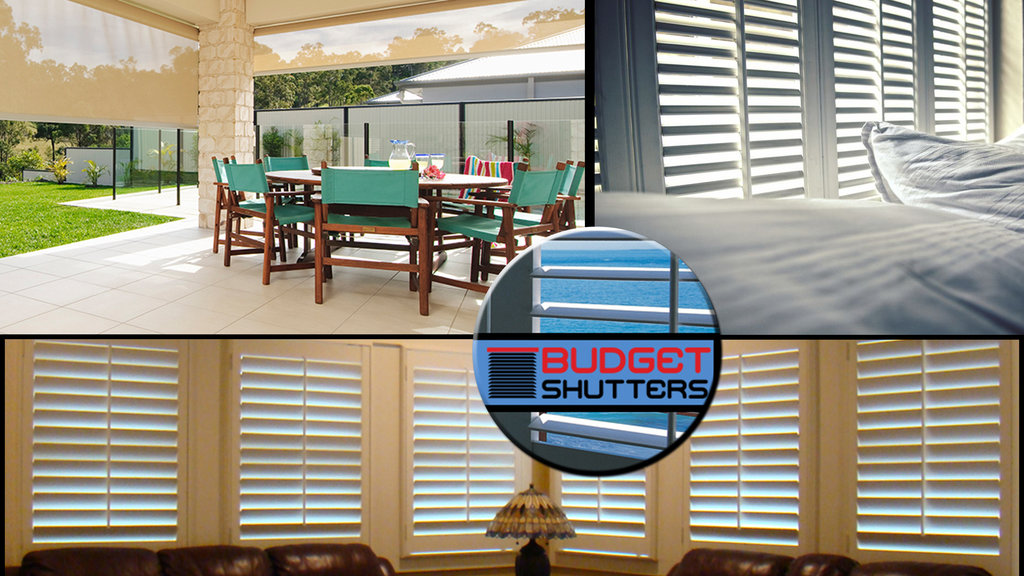 budget shutters shares get plantation shutters in sydney at