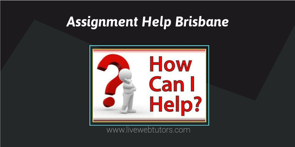 Subject Coverage by Brisbane Assignment Experts