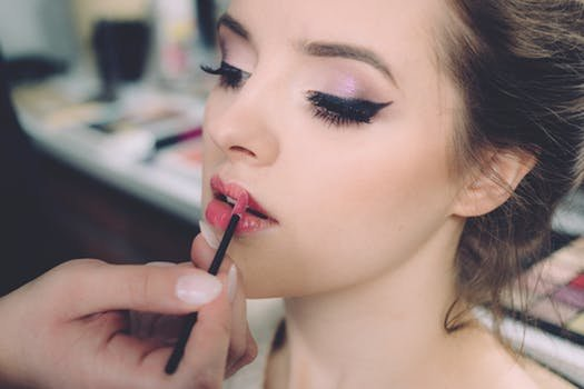 Fitcover®   Best Organic & Natural Makeup Products i... https://images.plurk.com/3aPyJ5P27gZt5EgcwpHPkj.jpg